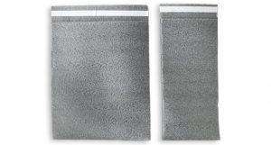 Pungi si Plicuri din Folie Polietilena Expandata (Tip Burete Presat)